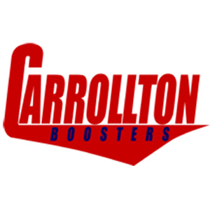 carrolltonboosters
